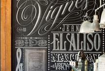 Coffee Shop / Restaurants / Ideas.