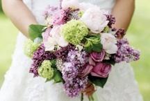 417 Bride: Flowers