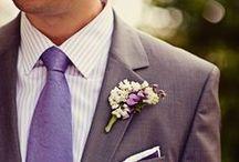 417 Bride: Grooms