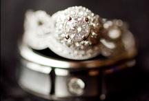 417 Bride: Rings
