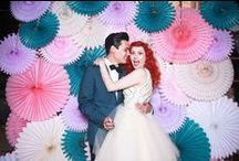 417 Bride: Wedding D.I.Y.