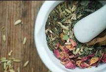 apothecary - for insomnia... / some natural help for insomnia :)
