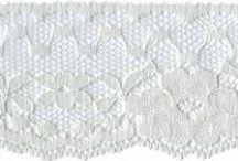 Fabric / by Lauren Jones