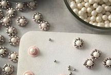 decorate cakes or cookies - all the extras...