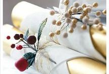christmas joy - crackers...