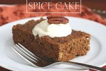 Sweet Low Carb / Keto Recipes / by Annie Howes