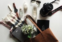 l i k e s / The things I like. Ideas, Products, Things to Get, Places to See, Things to Do