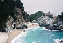 california stars