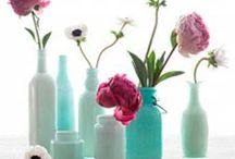 DIY : decor / by natassia