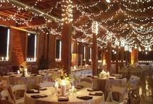 Wedding - Decor