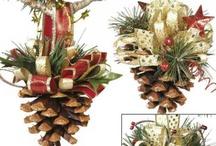12 Pins of Christmas