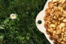Recettes / recette assiettes et gourmandises