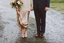 #Weddings / Beautiful, dream weddings