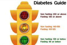 Healthy Eating/Diabetic Info/High Blood Pressure info / Diabetic info & Healthy Food