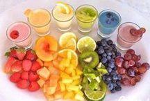 ¤¤¤ Refreshing & Cleansing ¤¤¤