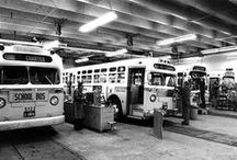 UTA Celebrates Its 45th Anniversary / On March 3, 2015, UTA celebrated 45 years of providing the Wasatch Front with innovative, efficient public transportation.