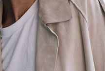Basics / Building a minimalistic wardrobe... The ultimate challenge