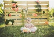 Kensie Lee Photography | Children / Children Photos. Child Photography.  / by Kensie Yarbrough