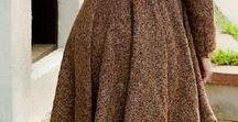 Style - Coats