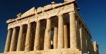 Athens : Top Tours & Activities