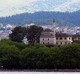 Ioannina: Top Tours & Activities