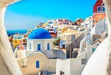 Santorini: Top Tours & Activities