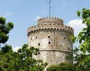 Thessaloniki: Top Tours & Activities
