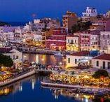 Agios Nikolaos: Top Tours & Activities