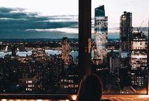 Cities ♔