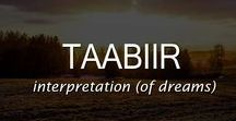 TABIIR