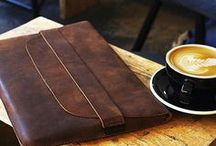 """Macbook sleeve   TERRA / Please meet our raw laptop sleeve, Terra 13"""" and 15"""" Inch - if you run into a business meeting or just want to keep your laptop save, Terra 13"""" or 15"""" is the perfect company for you."""