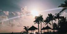 Travel / Malediven, Dolomiten, Europa oder indischer Ozean. Wir nehmen euch mit auf unsere Reisen, verraten euch Spartipps und haben traumhafte Urlaubsbilder für euch