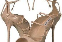 WOMEN'S FOOTWEAR / LATEST & BEST SELLING WOMEN'S SHOES