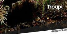 Promoções de Fim de Ano 2016-2017 / Fim de Ano inesquecível a preços low cost !  Última oportunidade - Lugares Limitados *Londres* Paris* New York* Cabo Verde* Brasil* Madeira* Dubrovnik* Marrocos* Dubai* Mundo*    Reserve já : 91 8873732 | booking@troupi.com   Visite- nos em http://troupi.com/pt/newyear