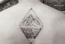 Tattoo ideas 2
