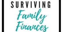 Surviving Family Finances / Free Printables | Coupons | Coupon Codes | Giveaways | Frugal Living | Saving Money | Sweepstakes | Contests | Free Stuff for Parents | Free stuff for kids | Free stuff for moms | Free stuff for babies | Discounts | Free downloads | Family Finances | Saving money | ways to save money with kids | Budgeting | Couponing | family discounts | family deals | meal planning |