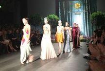 Grazia ❤ The Best of Fashion Week  / by Grazia Nederland