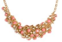 Jewelry / by Liliana P. Amshey