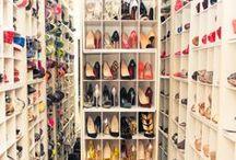 Grazia ❤ Shoes / by Grazia Nederland