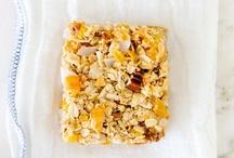 Recipes, Sweets & Treats / by Beverlee Orr-Shadbolt