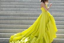 Fashion / by Julia Z
