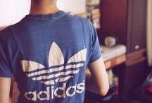T-Shirt Lovers / by Sarah Melnikoff