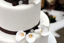 Cake Artistry / Beautiful Cake Design