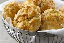 Biscuits! / by Bisquick ®