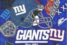 football / New York Giants