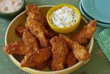 Chicken Made Easy