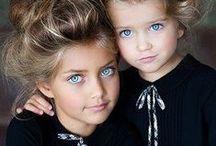 eyes / eyes to the soul