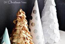 MERRY CHRISTMAS / by Desiree Walz
