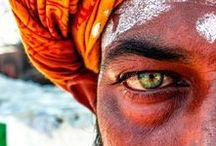 INDIEN | Reisen / Dieses Board handelt von Reisen nach Indien: Die Andersartigkeit der Kultur, die Menschen, das alltägliche Leben, die Farben und die Spiritualität der Tempel. [Wer schon in Indien war und mitpinnen möchte, folgt bitte dem Board und sendet mir eine Direktnachricht.]