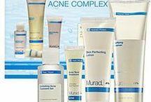 #Acne Stop #Pimples Stop #Breakouts Stop / Treatment for Acne, Pimples, Blemish, Redness...